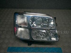 Фара на Suzuki Wagon R Solio MA34S M13A