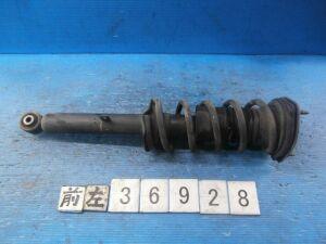 Стойка амортизатора на Toyota Altezza GXE10 1GFE