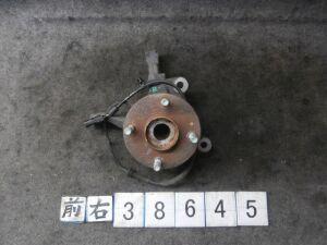 Ступица на Mazda Demio DEJFS P3VPS