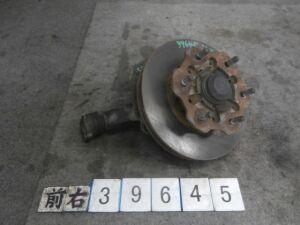 Ступица на Mazda Titan SYF6T RFT