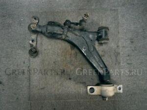 Рычаг на Toyota Crown GRS182 3GR-FSE