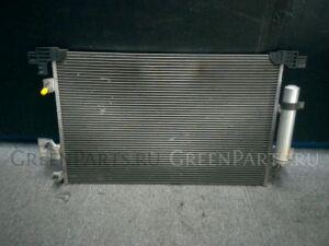 Радиатор кондиционера на MMC;MITSUBISHI Outlander CW5W 4B12