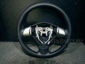Руль на Subaru Forester SH5 EJ204JPYME