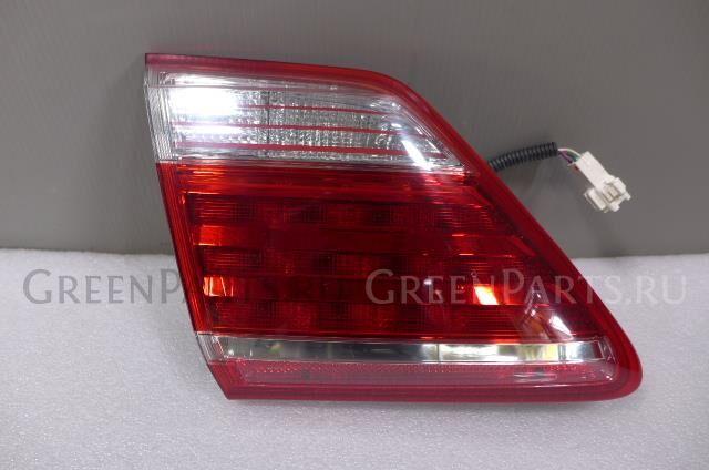 Стоп-планка на Toyota Crown GRS202 3GR-FSE 30-371