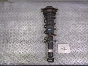 Стойка амортизатора на Subaru Impreza GP6 FB20ASZH2A