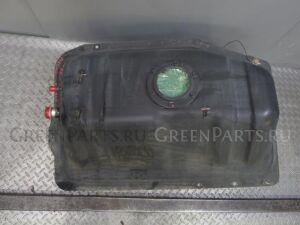 Бак топливный на Mazda AZ-OFFROAD JM23W K6AT