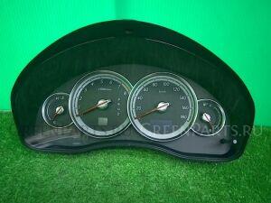 Спидометр на Subaru Legacy BP5 EJ204DPAJE