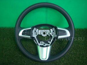 Руль на Daihatsu BOONE M700S 1KR-FE