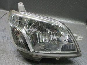Фара на Daihatsu Tanto Exe L455S KFVE 100-51031
