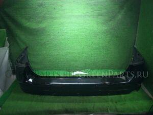 Бампер на Mazda Mpv LW5W GY