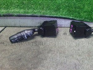 Переключатель поворотов на Honda CR-Z ZF1