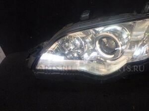 Фара на Subaru Legacy BL5 100-20952