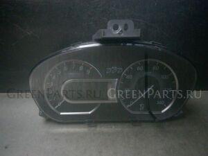 Спидометр на Nissan DAYZ ROOX B21A 3B20T