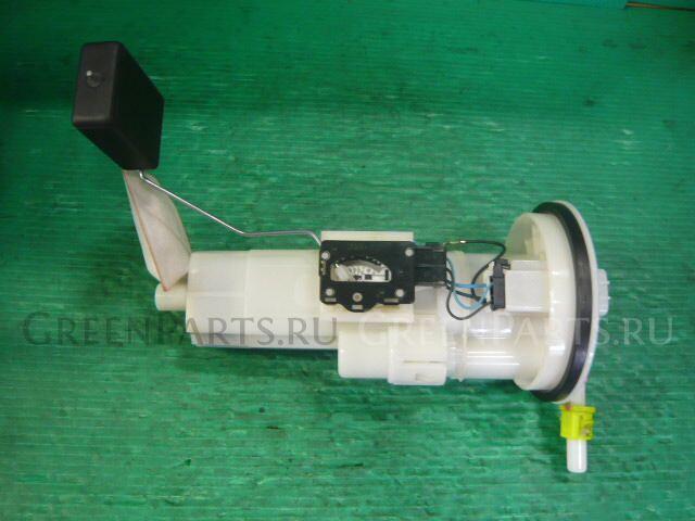 Бензонасос на Suzuki HUSTLER MR41S R06A