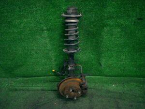 Стойка амортизатора на Suzuki Every DB52V F6A