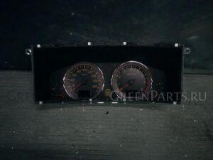 Спидометр на Nissan Elgrand ME51 VQ25DE