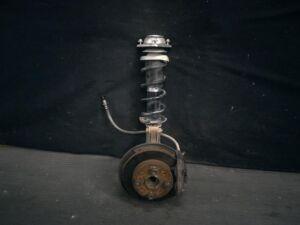 Стойка амортизатора на Daihatsu Hijet S211P KF-VE