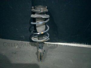 Стойка амортизатора на Subaru Legacy BH5 EJ204