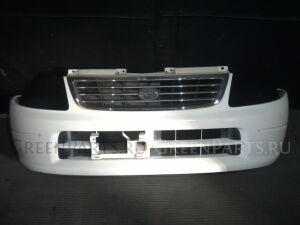 Бампер на Daihatsu MIRROR L700S EF-SE