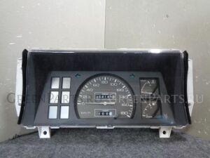 Спидометр на Nissan Caravan FEGE24 VG30E