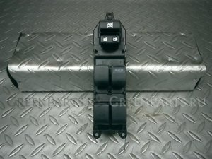 Блок упр-я стеклоподъемниками на Toyota Vitz KSP130 1KR-FE