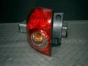 Стоп на Nissan NV 150 AD VY12 HR16DE 220?24886