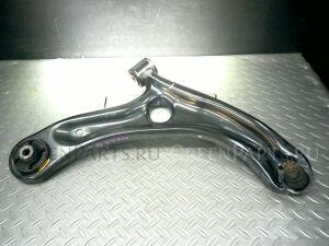Рычаг на Honda Fit GP5 LEB-H1