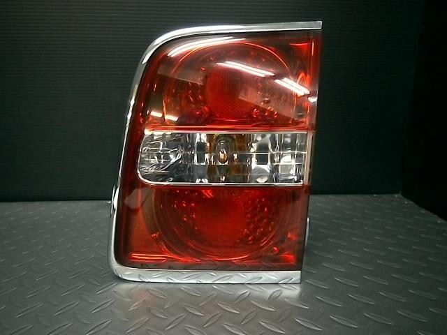 Стоп-планка на Toyota Crown JZS171W 1JZ-FSE 31-27
