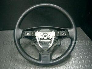 Руль на Daihatsu Move LA100S KF-VE
