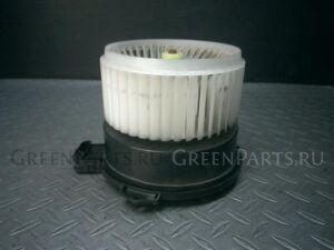 Мотор печки на Daihatsu Move Conte L575S KF-VE