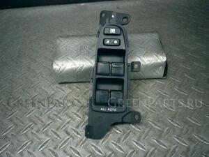 Блок упр-я стеклоподъемниками на Toyota LEXUS GS URS190 1UR-FSE