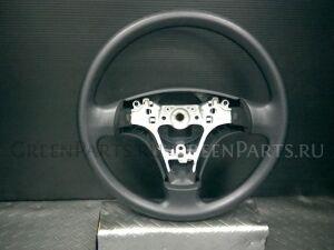 Руль на Daihatsu HIJET CADDY LA700V KF-VET