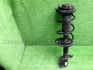 Стойка амортизатора на Toyota Noah AZR60G 1AZ-FSE