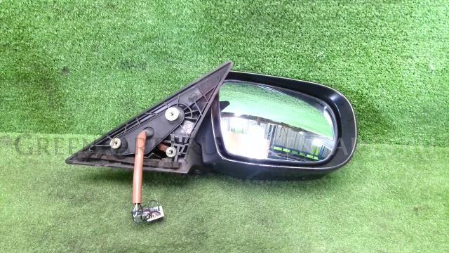 Зеркало двери боковой на Subaru Legacy BP5 EJ203HPAHE