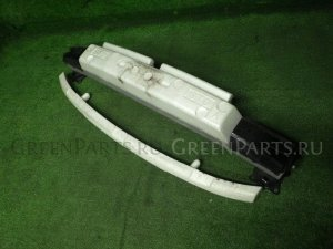Жесткость бампера на Subaru Legacy BP5 EJ203HPCHE