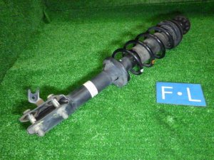 Стойка амортизатора на Honda Life JC1 P07A