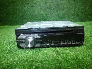 Автомагнитофон на Daihatsu Tanto L350S EF-VE