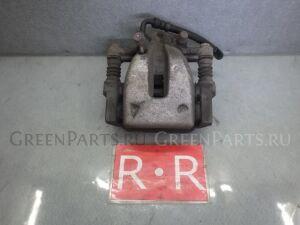 Суппорт на Toyota Vellfire ANH20W 2AZ-FE