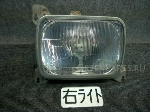 Фара на Mazda Bongo SE88M F8 6506