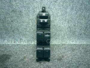 Блок упр-я стеклоподъемниками на Toyota Vanguard ACA33W 2AZ-FE