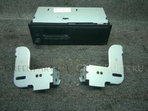 Автомагнитофон на MMC;MITSUBISHI Minicab DS16T R06A
