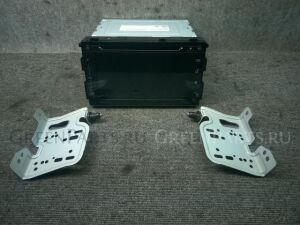 Автомагнитофон на MMC;MITSUBISHI DELICA D2 MB46S K12C
