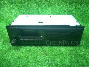 Автомагнитофон на Nissan NV 100 Clipper DR17V R06A