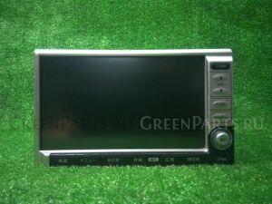 Автомагнитофон на Honda Fit GD1 L13A-236