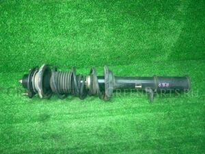 Стойка амортизатора на Subaru Pleo RA1 EN07E