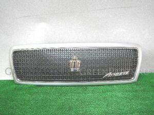 Решетка радиатора на Toyota Crown JZS171