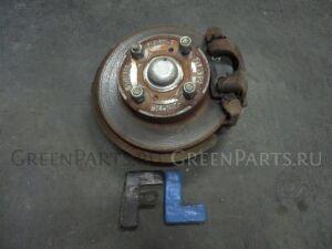 Ступица на Mazda Scrum DG64V K6A