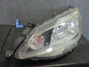 Фара на Nissan NV 200 BANET VM20 HR16DE