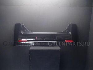 Бампер на Daihatsu Tanto L350S EF-VE