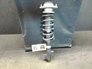 Стойка амортизатора на Suzuki Wagon R MH22S K6A